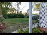 7006 Garden Lane - Photo 7