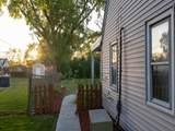 7006 Garden Lane - Photo 8