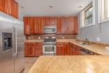 4624 Greenwood Avenue - Photo 8