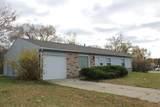 632 Andover Street - Photo 1