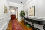 1505 Dearborn Street - Photo 2
