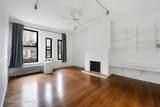 1505 Dearborn Street - Photo 3