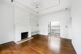 1505 Dearborn Street - Photo 4