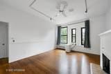 1505 Dearborn Street - Photo 5