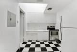 1505 Dearborn Street - Photo 7