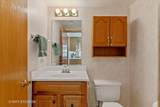 8036 Barrymore Drive - Photo 10
