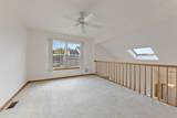 8036 Barrymore Drive - Photo 11