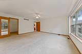 8036 Barrymore Drive - Photo 13