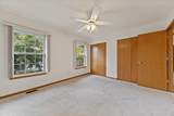 8036 Barrymore Drive - Photo 14