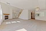 8036 Barrymore Drive - Photo 5