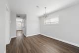 2913 Washtenaw Avenue - Photo 12