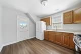 2913 Washtenaw Avenue - Photo 3