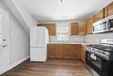 2913 Washtenaw Avenue - Photo 4