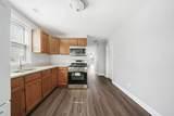 2913 Washtenaw Avenue - Photo 6