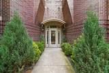 3835 Ashland Avenue - Photo 27