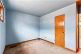 5847 Natchez Avenue - Photo 20