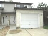 324 Brookdale Drive - Photo 1