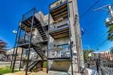 1618 Claremont Avenue - Photo 36
