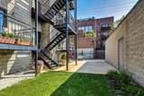 1618 Claremont Avenue - Photo 38