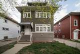 831 19th Avenue - Photo 1