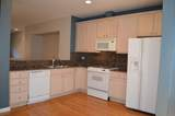 1215 Lexington Street - Photo 3