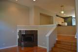 1215 Lexington Street - Photo 5