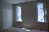 1215 Lexington Street - Photo 9