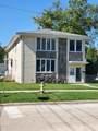 3544 Vernon Avenue - Photo 1