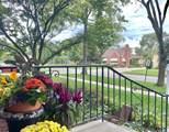 970 Jeannette Street - Photo 5