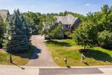 20817 High Ridge Drive - Photo 4
