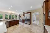 20817 High Ridge Drive - Photo 10