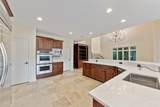 20817 High Ridge Drive - Photo 12
