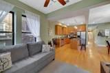 4829 Kimball Avenue - Photo 24