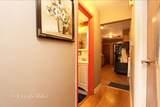 3513 Kolmar Avenue - Photo 6