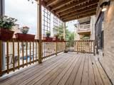 1413 Jonquil Terrace - Photo 22