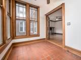 1413 Jonquil Terrace - Photo 6