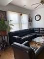3036 Kostner Avenue - Photo 11