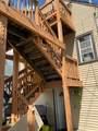 3036 Kostner Avenue - Photo 29