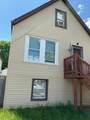 3036 Kostner Avenue - Photo 4