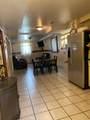 3036 Kostner Avenue - Photo 39