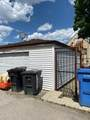 3036 Kostner Avenue - Photo 49