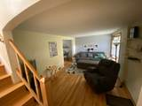 4110 Pontiac Avenue - Photo 4