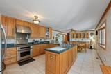 6297 Johnsburg Road - Photo 4
