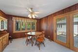 6297 Johnsburg Road - Photo 7