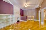 922 Windsor Avenue - Photo 4