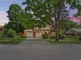 173 Cornell Avenue - Photo 39