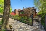819 Castlewood Terrace - Photo 1