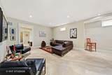 819 Castlewood Terrace - Photo 20