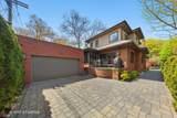 819 Castlewood Terrace - Photo 21