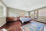 819 Castlewood Terrace - Photo 25